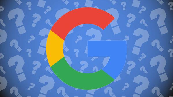 61 tài liệu hướng dẫn quản trị website của Google