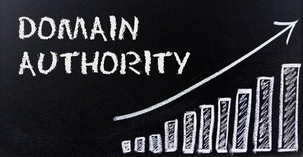 Làm thế nào để tăng Domain Authority website của bạn