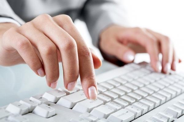 các phím tắt sử dụng trong giao diện adwords mới