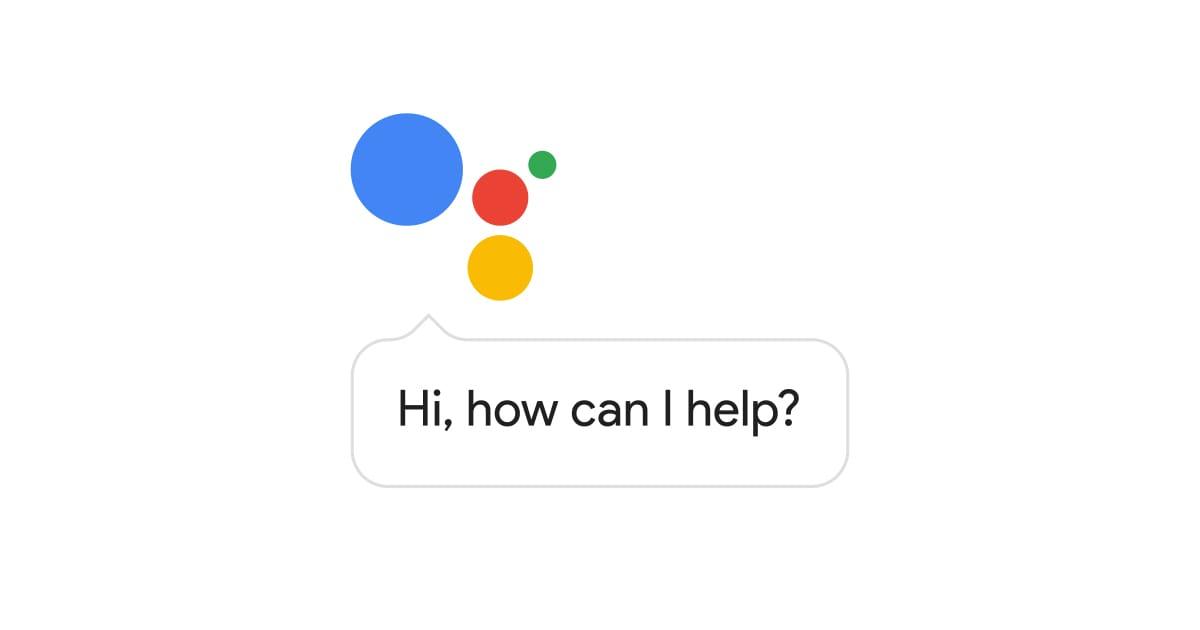 Công nghệ tìm kiếm bằng giọng nói là một bước đột phá cho người dùng