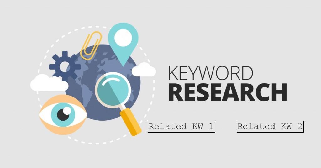 Nghiên cứu từ khoá là cách tối ưu hoá cho trang web