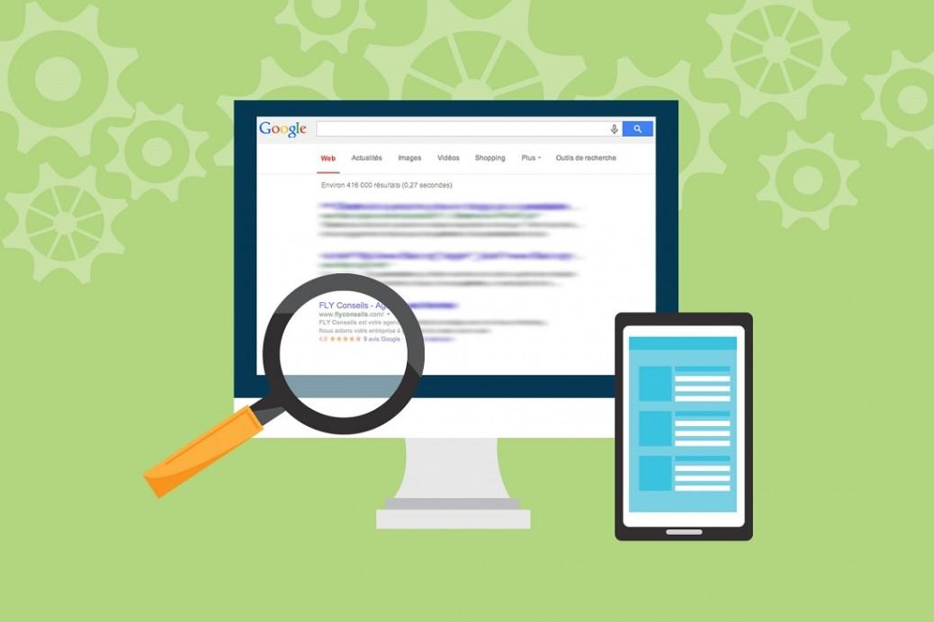 Thẻ Meta Description như một tuyên bố với người dùng hãy click vào trang