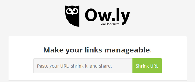 rutgonlink ow.ly