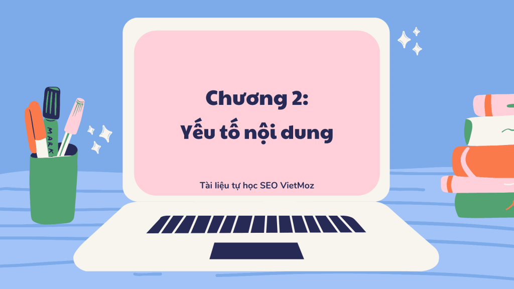 Series tu hoc seo VietMoz - chuong 2